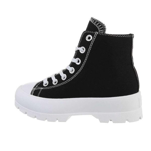 Black-High-Sneakers-595289
