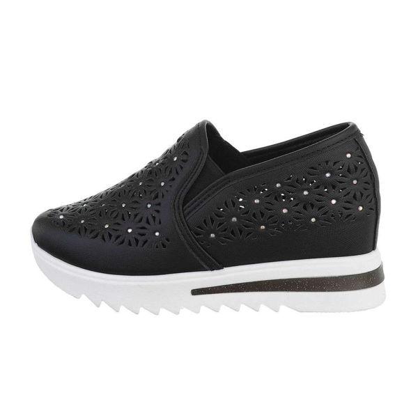 Black-Low-Sneakers-568521