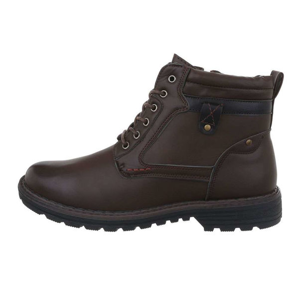 Brown-winter-boots-530127