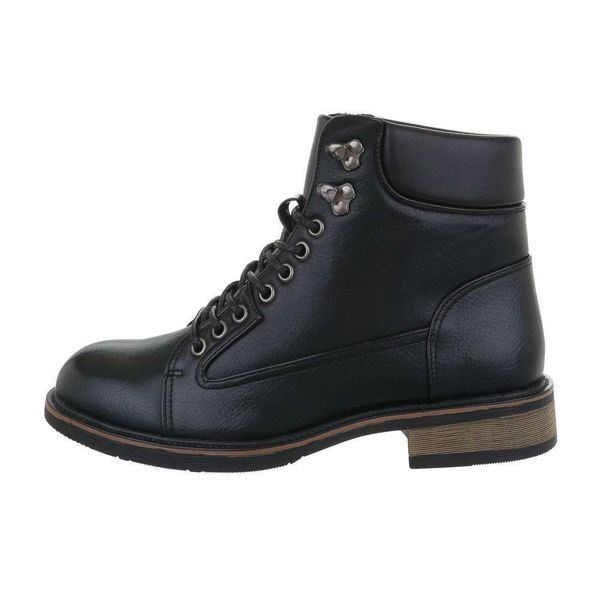 Black-ankle-boots-522227