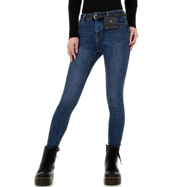 Dark-blue-jeans-591873