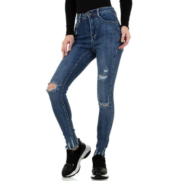 Blue-ripped-jeans-591849
