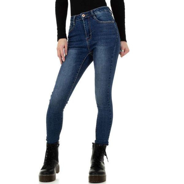 Dark-blue-jeans-591765