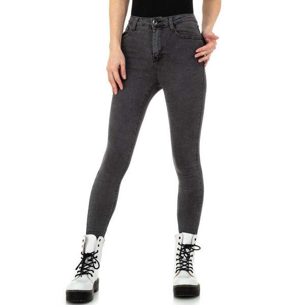 Grey-jeans-579526