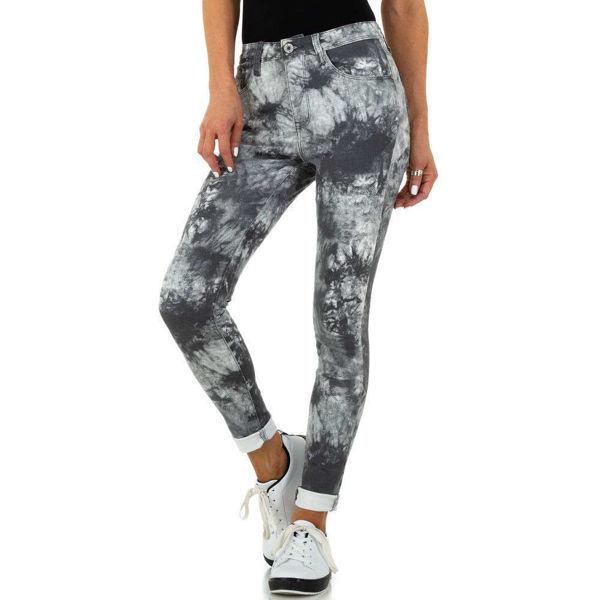 Grey-jeans-567811