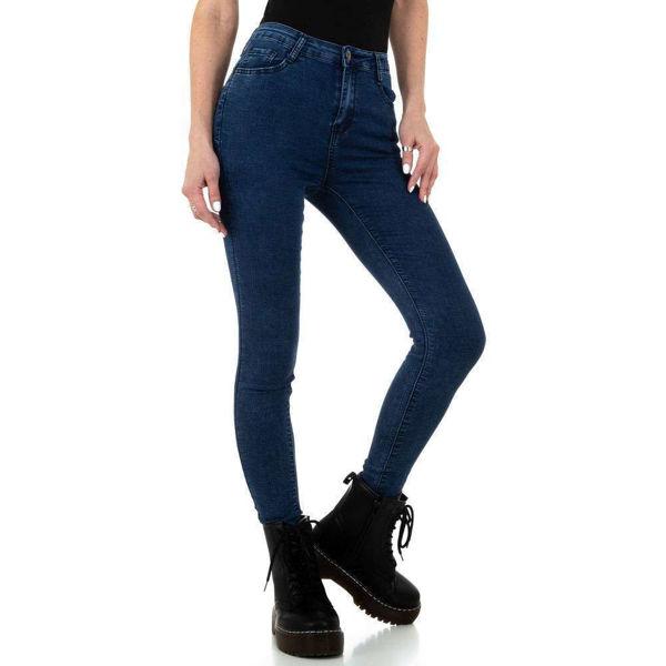 Dark-blue-jeans-583344