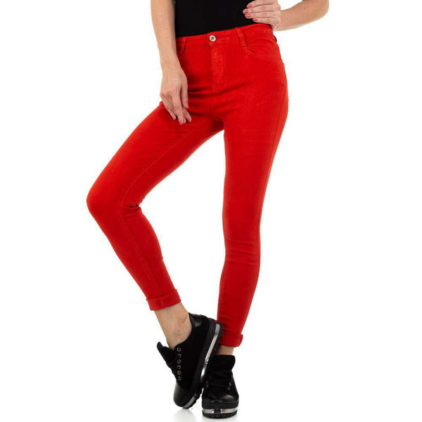 Red-jeans-577572