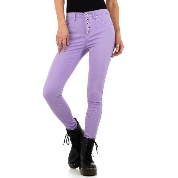 Violet-jeans-549750