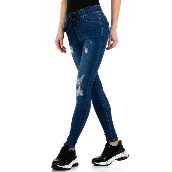 Dark-blue-jeans-549585
