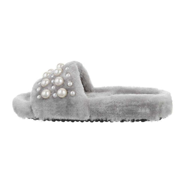 Grey-slippers-594497