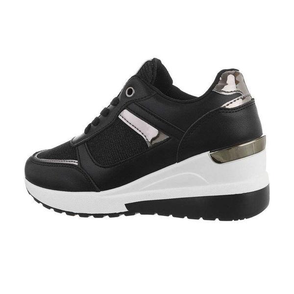 Black-High-Sneakers-595473