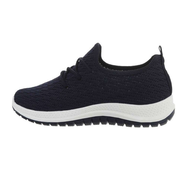 Dark-blue-sportshoes-595097