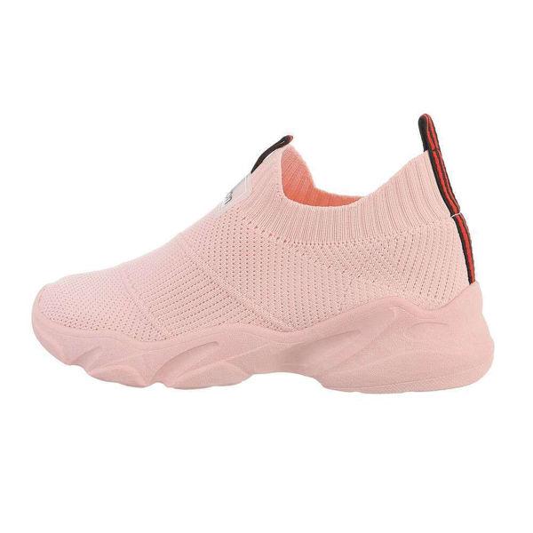 Pink-sportshoes-595025