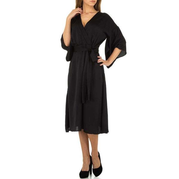 Black-dress-512451