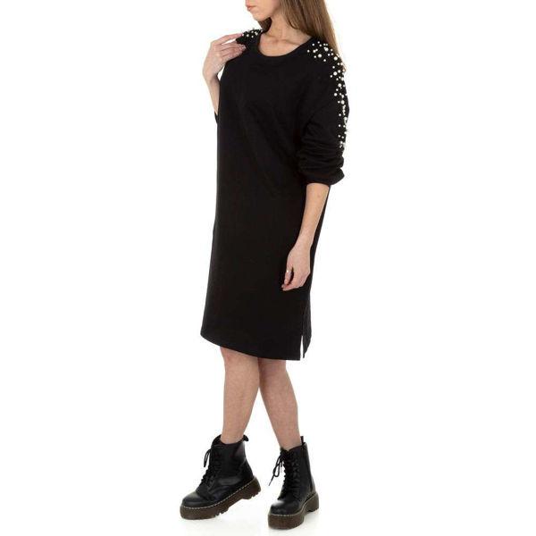 Black-dress-595910
