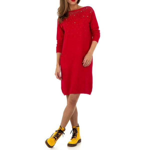 Punane-kleit-577019