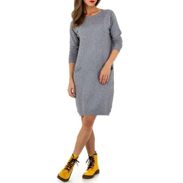 Grey-dress-577017