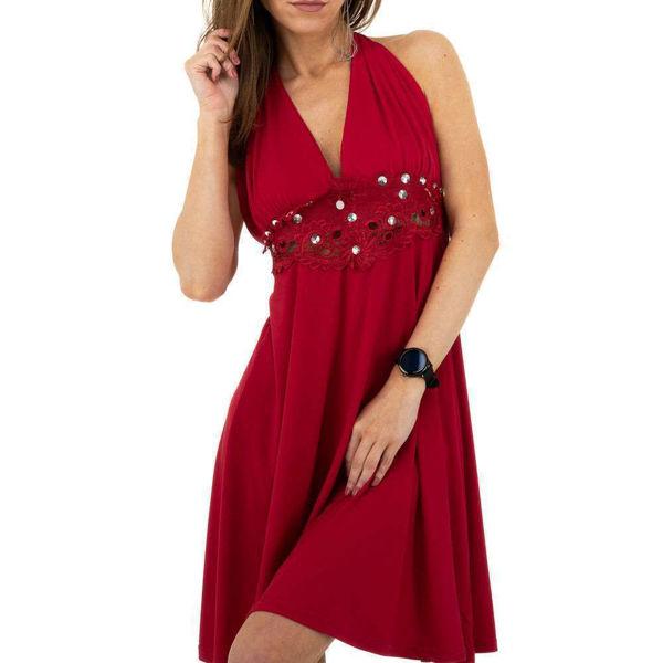 Short-red-dress-561388