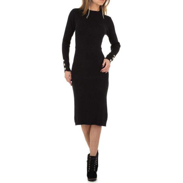 Black-midi-dress-527875
