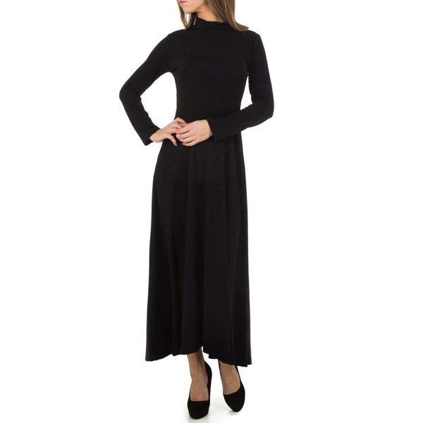 Black-maxi-dress-502792