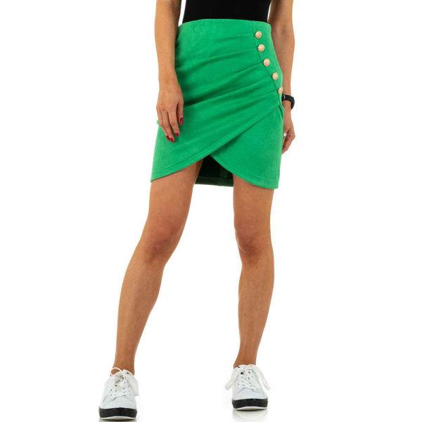 Green-skirt-566764