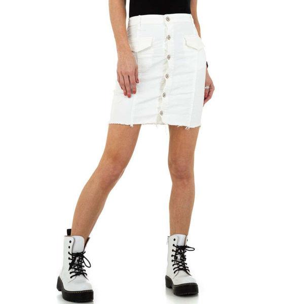 White-denim-skirt-563005
