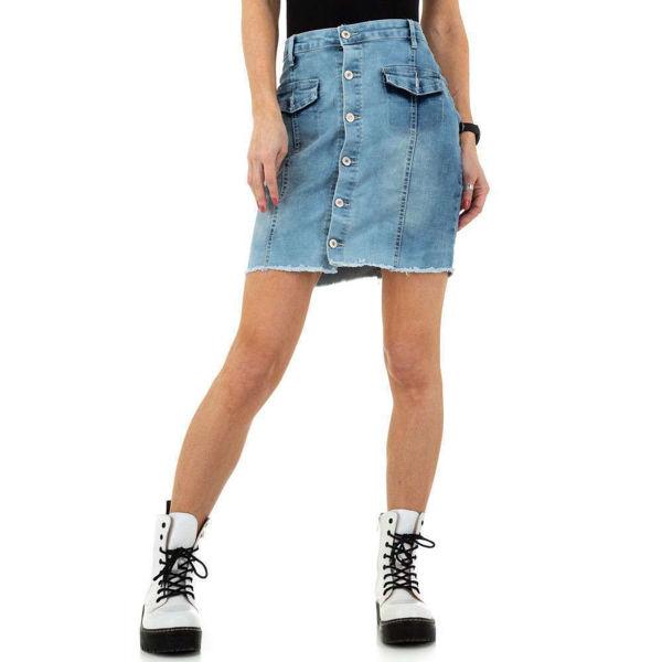 Light-blue-skirt-563001