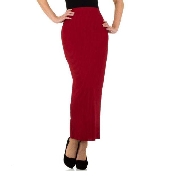 Long-red-skirt-502727