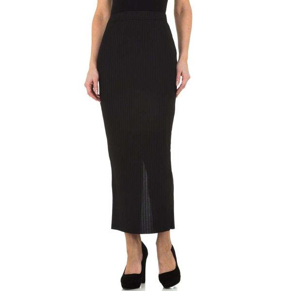 Long-black-skirt-502718