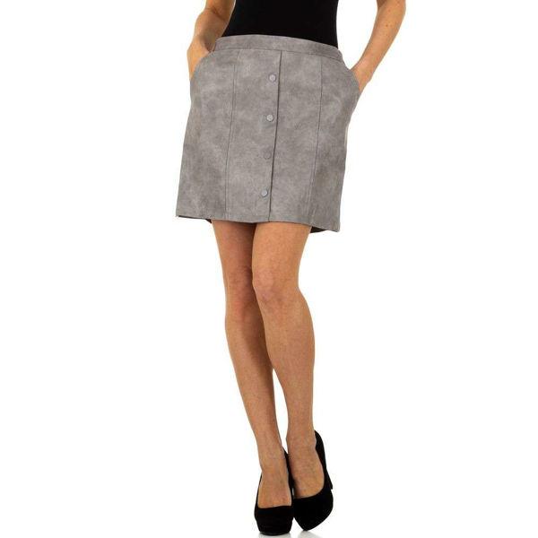 Grey-skirt-500597