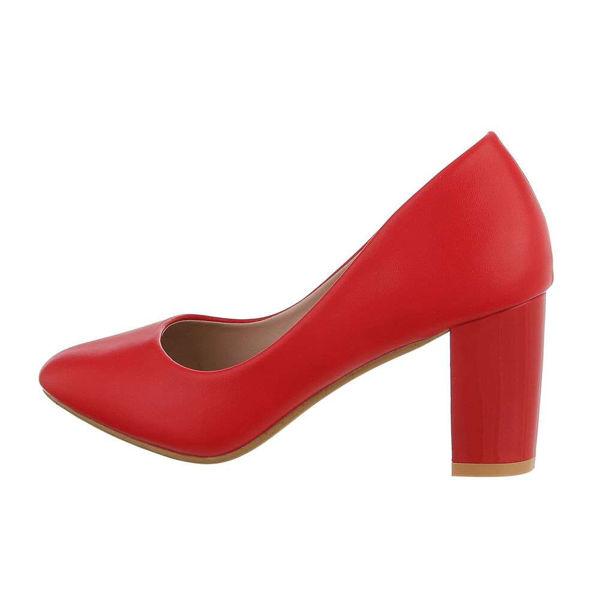 Red-pumps-589869