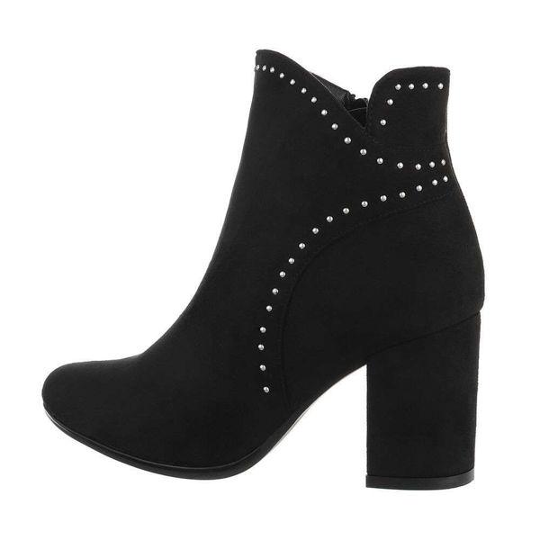 Black-boots-589683