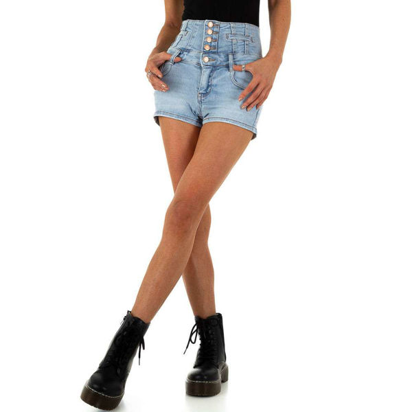 High-Waisted-shorts-579988