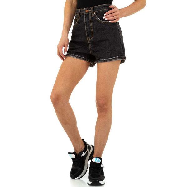 Black-shorts-568181