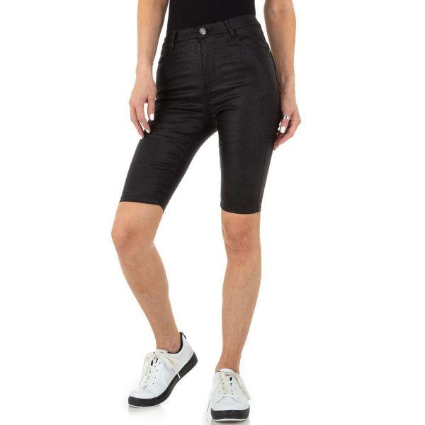 Black-shorts-568175