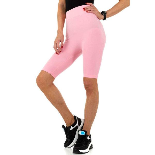 Pink-biker-shorts-568051