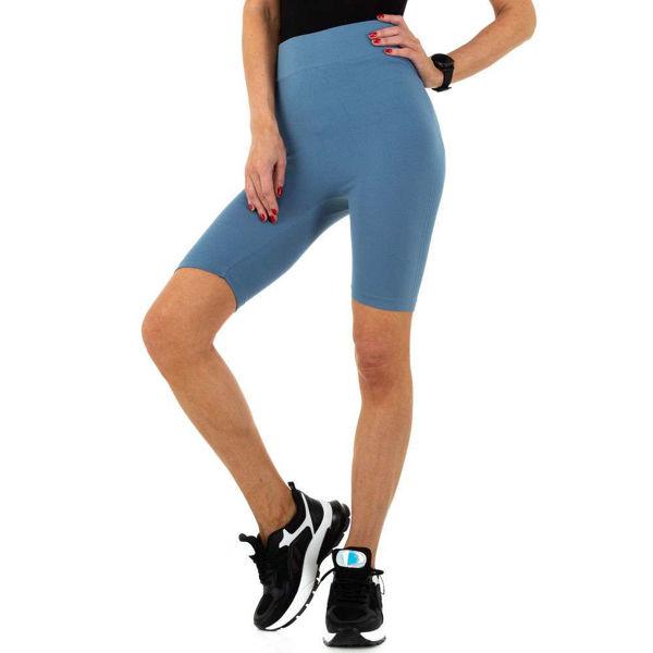 Blue-biker-shorts-568039