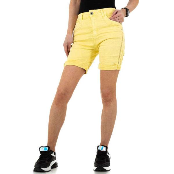 Yellow-shorts-566622