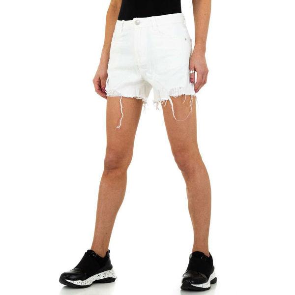White-shorts-560323