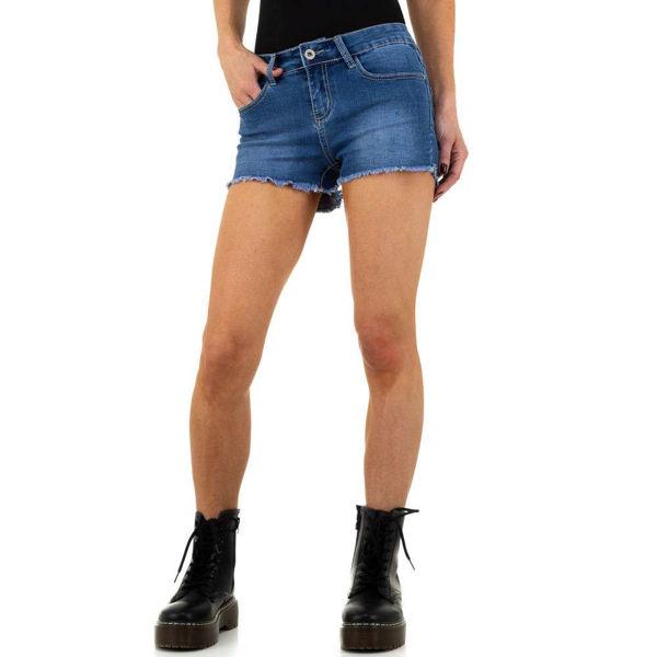 Dark-blue-shorts-558764