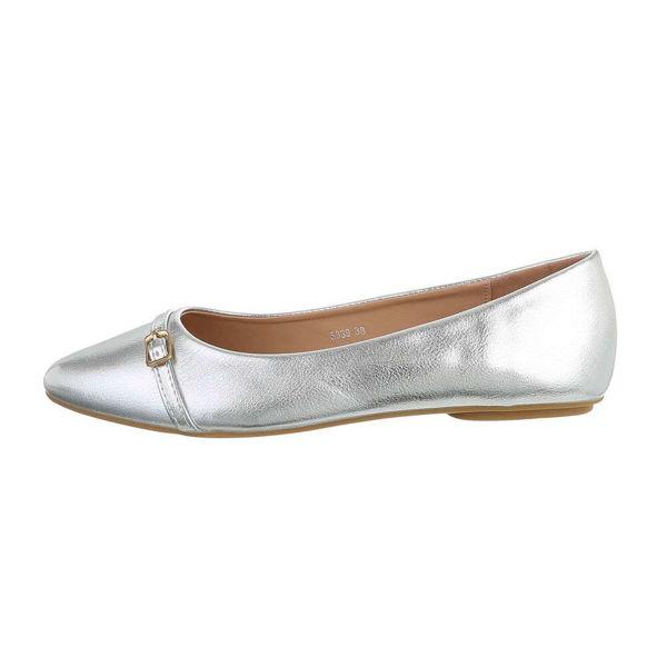 Silver-ballerinas-553075