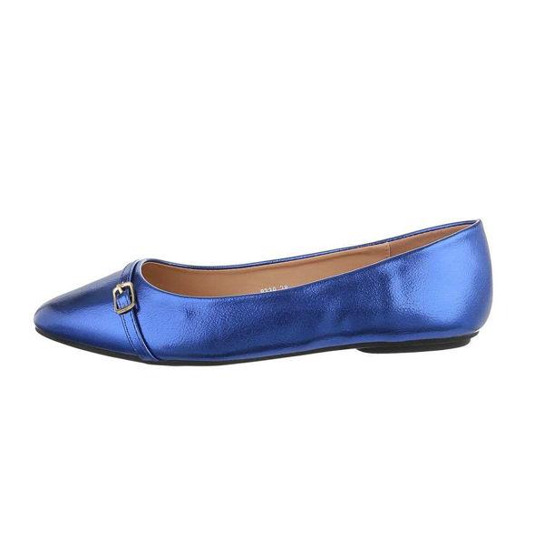 Blue-ballerinas-553051