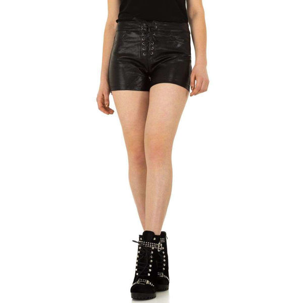 Black-shorts-496415