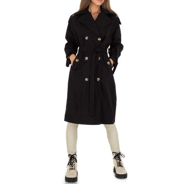Black-coat-596461