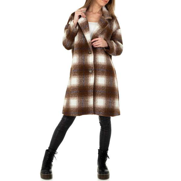 Brown-coat-584184