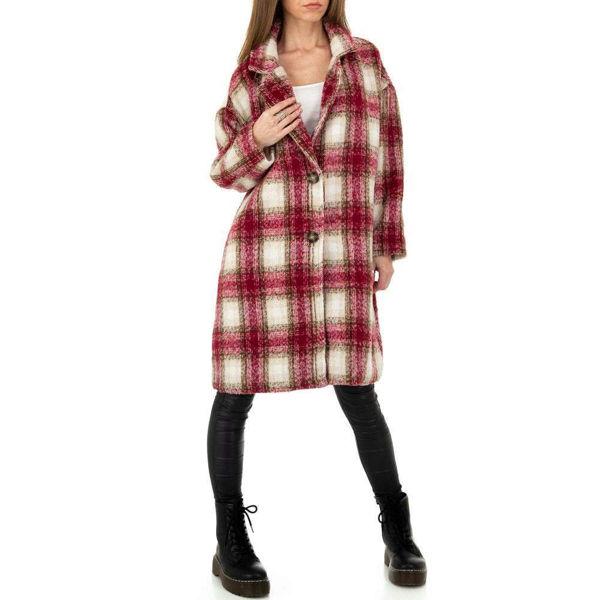 Red-coat-584172