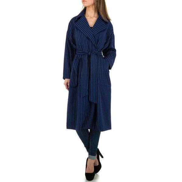 Dark-blue-coat-502814
