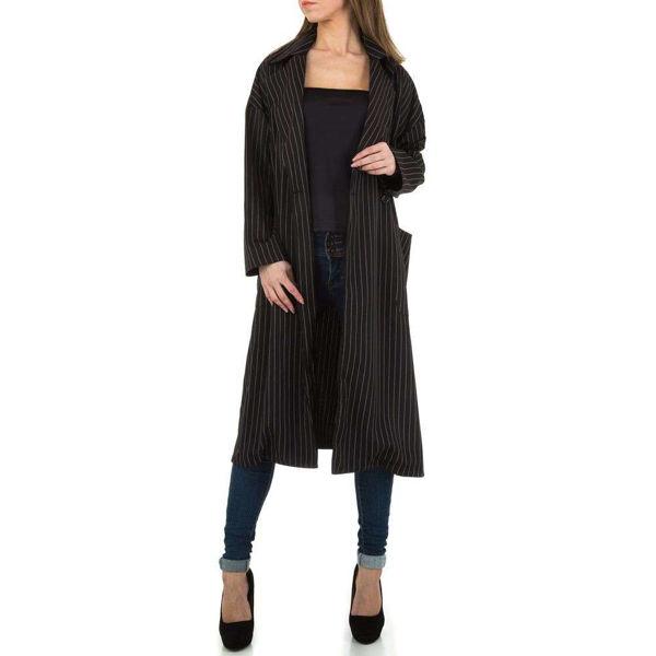 Black-coat-502812