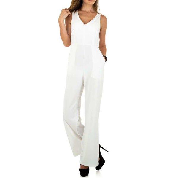 White-jumpsuit-523106