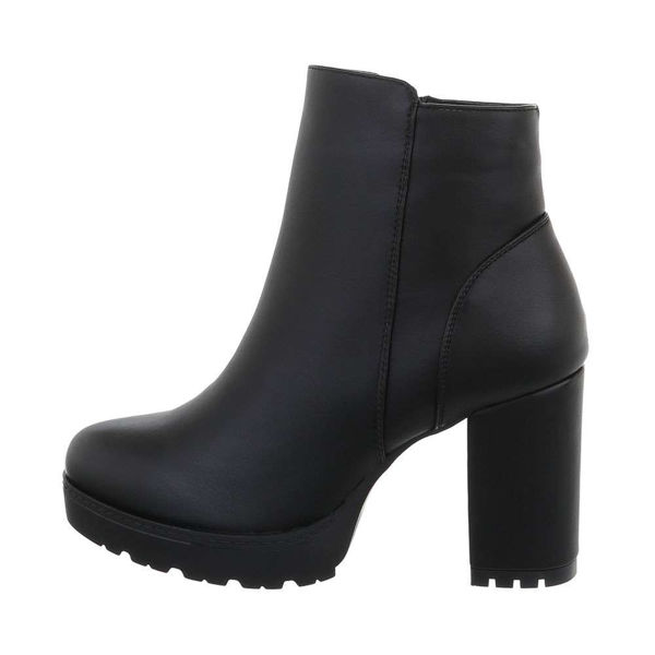 High-Heeled-ankle-boots-540157